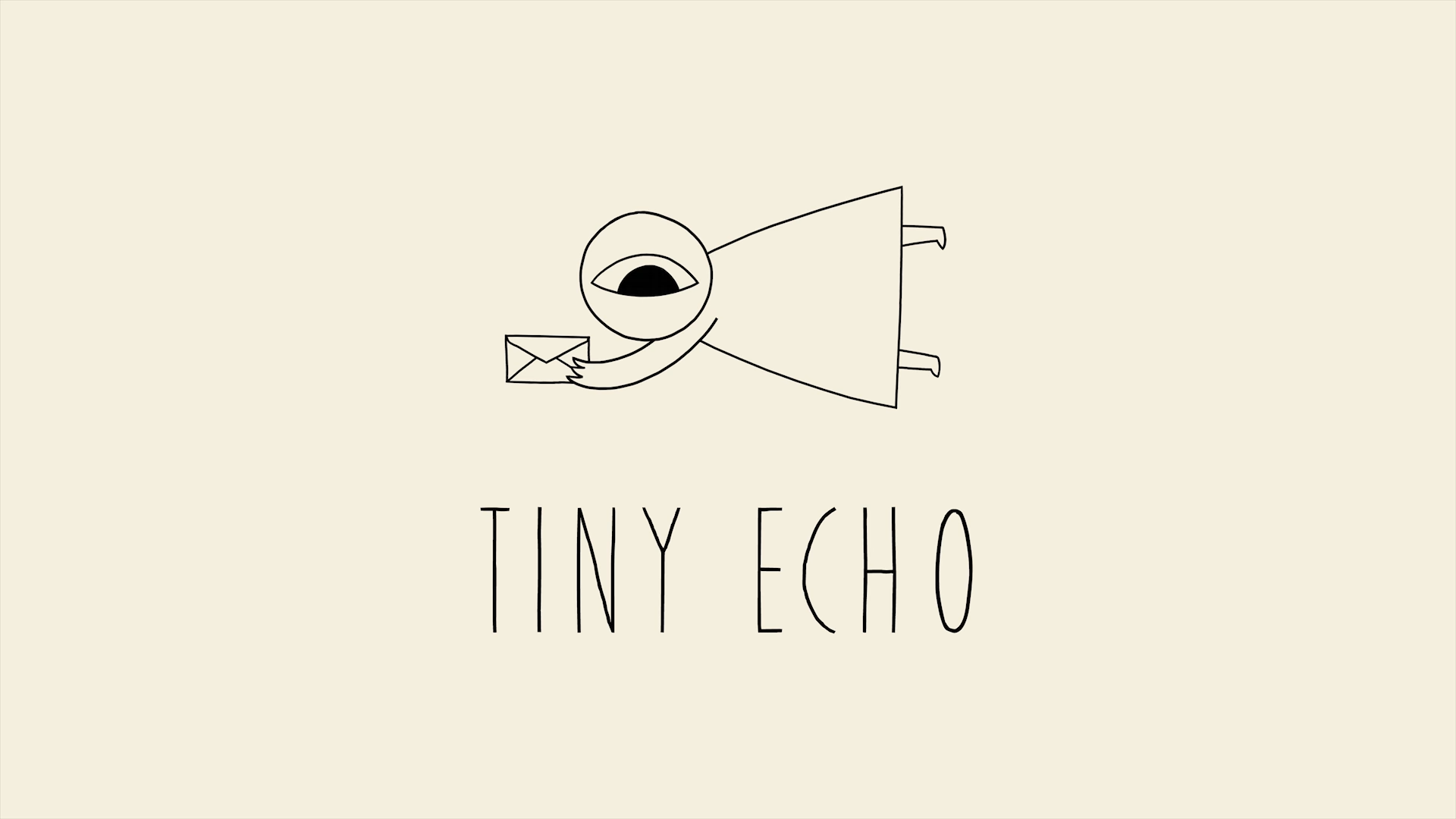 Tiny Echo Music