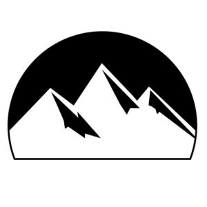 Mount West Info